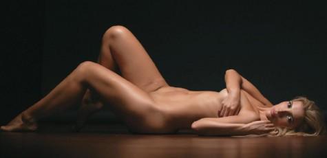 Natalia Botero/Revista SoHo Colombia