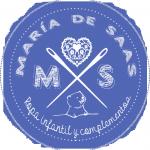 María de Saas