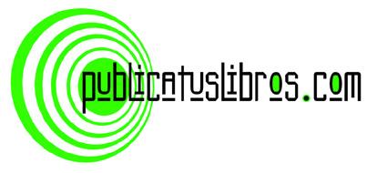 Publicatuslibros