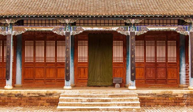 Ye Xiang
