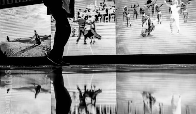Silencio | Fotografía | Fernando R. Ortega