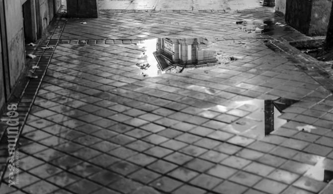 Silencio | Fotografía Fernando R. Ortega | Vagamundos