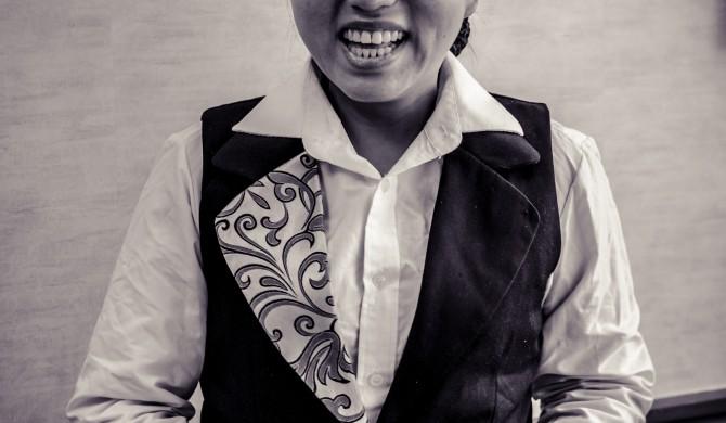 Caras de China   Fernando R. Ortega   vagamundos   Zhengzhou   San Men Xia   Qingtian
