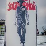 Gdansk by Vagamundos