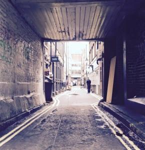 Fotografía  | teambuilding | Londres | Fernando R. Ortega