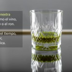 Tips sobre lo que debes saber sobre el aceite de oliva virgen extra y nadie te dijo | iloveaceite