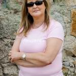Alejandra Feldman | 19mujeres | Fernando R. Ortega | Vagamundos