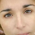 Los ojos de Marta Garrote   Fernando R. Ortega   Vagamundos   19mujeres