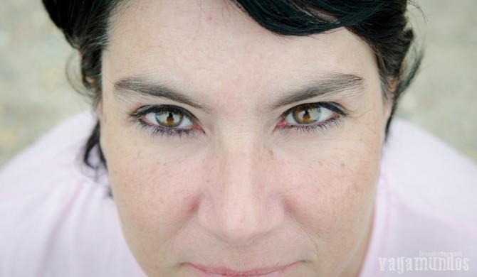 Ruth Valero, empresaria y Presidenta de Torrempresarial | vagamundos