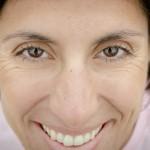 Palabras y testimonio de Alessandra Aguilar maratoniana olímpica española e integrante del proyecto #19mujeres   Fernando R. Ortega   Vagamundos