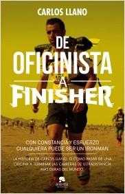 portada_de-oficinista-a-finisher_carlos-llano-fernandez