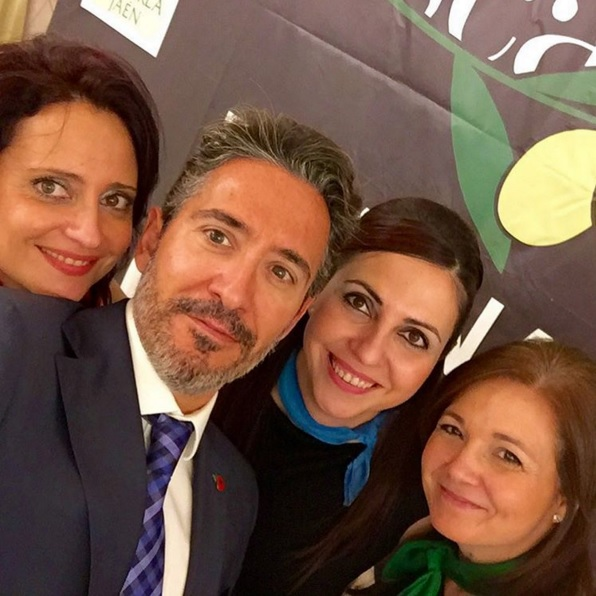 12 meses 12 selfies | Fernando R. Ortega | vagamundos