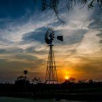vagamundos_Atardeceres de Texas