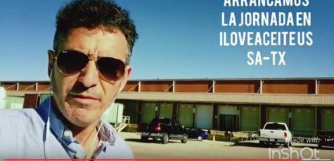 fernando_ortega_vagamundos_iloveaceite_sanantonio_texas