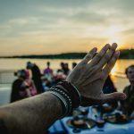 vagamundos_lake_travis-7