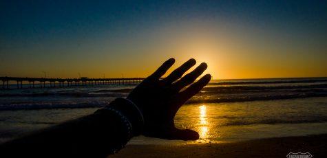 vagamundos_california