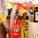 iloveaceite_green_red_18-10