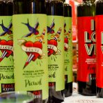 iloveaceite_green_red_18-3