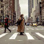 vagamundos_new_york_jan_18-5