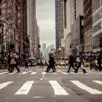 vagamundos_new_york_jan_18-6