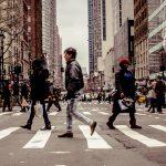 vagamundos_new_york_jan_18-7